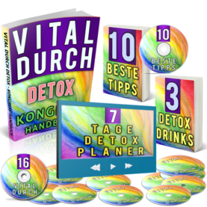 VITAL_DURCH_6_collection_2