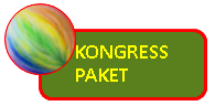 Button Kongress-Paket